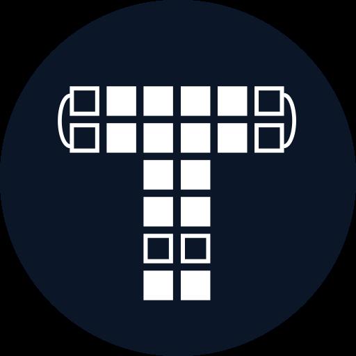 Logo von md:term